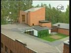 إضغط لمشاهدة ''الحلقة 4 (روائع معمارية) ''