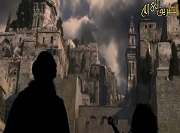 إضغط لمشاهدة ''صلاح الدين الذى لايعرفوه / الشيخ محمد الصاوي ''