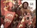 إضغط لمشاهدة ''الحروب 2  (تاريخ الحروب) ''