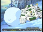 إضغط لمشاهدة ''سباق في الثلج   (فرسان المدرعات) ''