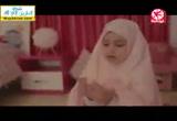 إضغط لمشاهدة ''جايينا رمضان ''