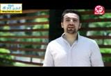 إضغط لمشاهدة ''قيمة رمضان ''