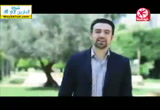 إضغط لمشاهدة ''رمضان كريم ''