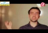 إضغط لمشاهدة ''يا رمضان ''