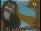 إضغط لمشاهدة ''الحلقة 36(سيمبا) ''