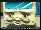إضغط لمشاهدة ''سامي علي الشاطئ(حافلات نشطة) ''
