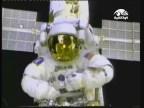 إضغط لمشاهدة ''الحلقة 1 (رحلة الي الفضاء الداخلي) ''