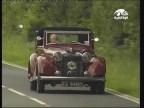 إضغط لمشاهدة ''الحلقة 6 (تاريخ السيارات) ''