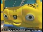 إضغط لمشاهدة ''سامي الرابح (حافلات نشطه) ''