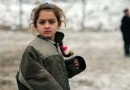 إضغط لمشاهدة ''رسالة إلى أهل الشام ''