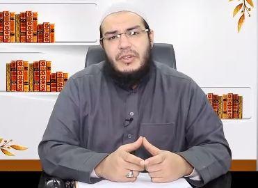 إضغط لمشاهدة ''التوحيد قطب رحى الإسلام / الشيخ أحمد جلال ''