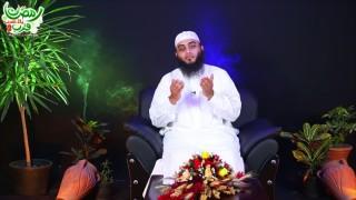 إضغط لمشاهدة ''مقطع تشويقي لحلقة ارفع إيدك الشيخ عمرو أحمد ''