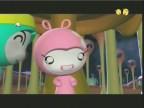 إضغط لمشاهدة ''معقم البودرة المعطر(قرية الحلويات) ''