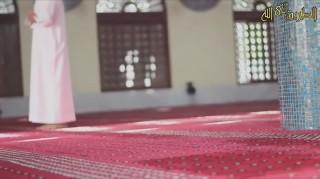 إضغط لمشاهدة ''غنيمة كل صلاة  د.حازم شومان ''