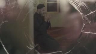 إضغط لمشاهدة ''أنا بك وإليك .. د. خالد الحداد ''