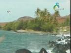 إضغط لمشاهدة ''كابو دي بالوس(أسبانيا المغمورة بالماء) ''