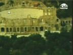 إضغط لمشاهدة ''الحضارة اليونانية (مسيرة الحضارات الانسانية) ''