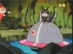 إضغط لمشاهدة ''وحش البحر  (الرغيف العجيب) ''