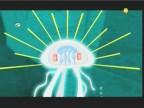 إضغط لمشاهدة ''قنديل البحر المشع (سمسم و لبيب) ''