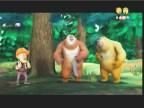 إضغط لمشاهدة ''انقاذ الشجرة المعمره (بندق و برعم) ''