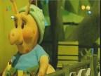 إضغط لمشاهدة ''الاصلاح بين الاصدقاء (فيفي زهرة الغابات) ''