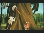 إضغط لمشاهدة ''التسامي (حماة الغابة) ''