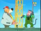 إضغط لمشاهدة ''أبقار و أغنام (المحقق الذكي) ''