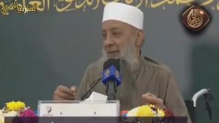إضغط لمشاهدة ''إن صحت النية / الشيخ أبي إسحاق الحويني ''