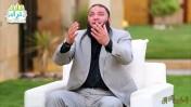 إضغط لمشاهدة ''جراح الماضي / د.حازم شومان ''