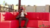 إضغط لمشاهدة ''طموحاتك إيه ؟ / د.حازم شومان ''