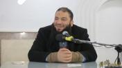 إضغط لمشاهدة ''فأصلحوا بين أخويكم / د.حازم شومان  ''