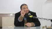 إضغط لمشاهدة ''من نعيم الجنة .. الأخوة في الله / د.حازم شومان ''