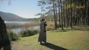 إضغط لمشاهدة ''خلواتنا / د.محمد العوضي ''