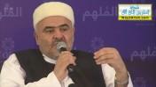 إضغط لمشاهدة ''أكثر موقف مؤثر في حياة الملهم ﷺ / د.علي الصلابي ''