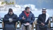 إضغط لمشاهدة ''فلتقم بالإسلام ''