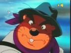 إضغط لمشاهدة ''الدبدوب الوفي (الرحاله الصغير) ''