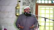 إضغط لمشاهدة ''أحداث قبل القيامة / د.غريب رمضان ''