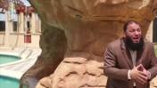 إضغط لمشاهدة ''عبودية الكون لله / د.حازم شومان ''