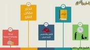إضغط لمشاهدة ''وبدأ البذر / الشيخ هاني حلمي ''