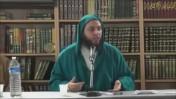 إضغط لمشاهدة ''رسالة إلى الجالية المسلمة بالخارج / الشيخ سعيد الكملي ''
