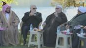 إضغط لمشاهدة ''الثقة بالله / د.محمد راتب النابلسي ''