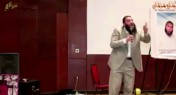 إضغط لمشاهدة ''اترك وانطلق / د.حازم شومان ''