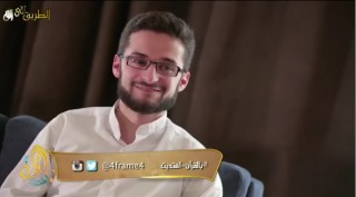 إضغط لمشاهدة ''أول سجدة قبل أن يدخل الإسلام / الشيخ فهد الكندري ''
