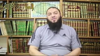 إضغط لمشاهدة ''رمضان ليس عصا سحرية / د.حازم شومان ''