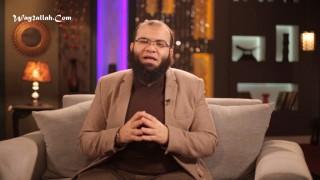 إضغط لمشاهدة ''للملائكة أقلام - الشيخ علي قاسم ''