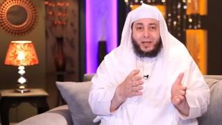 إضغط لمشاهدة ''حب من نوع خاص - الشيخ أمين الأنصاري ''