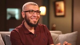 إضغط لمشاهدة ''لله وبالله / د.محمد علي يوسف ''