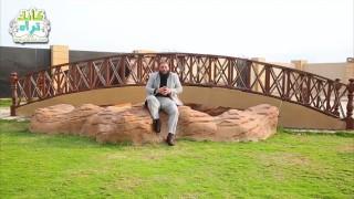إضغط لمشاهدة ''افرح / د.حازم شومان ''