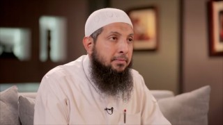 إضغط لمشاهدة ''ففيهما فجاهد / د.عبد الرحمن الصاوي ''