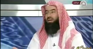 إضغط لمشاهدة ''المسجد الأقصى (مسجدنا هذا) / الشيخ نبيل العوضي ''